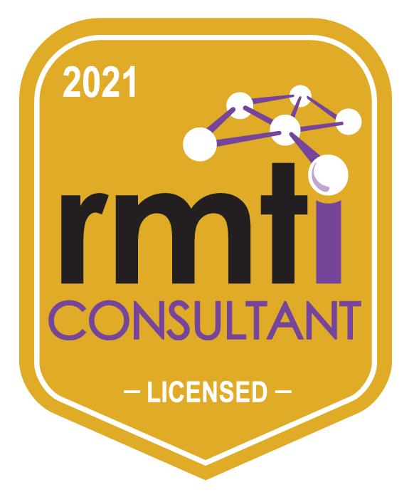 2021-badge-consultant